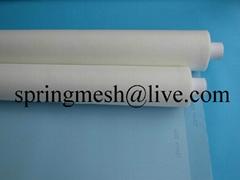 Nylon Flour Mesh (GG/XXX)