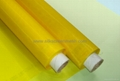 Nylon Mesh for Printing or Filteration