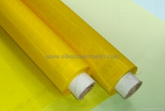 Nylon Mesh for Printing or Filteration (7-140T)