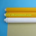 100% Polyester Screen Printing Mesh