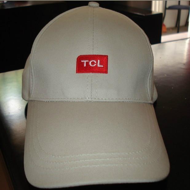 珠海帽子 2