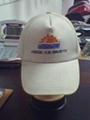 珠海帽子 5