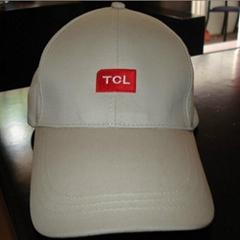 中山廣告帽