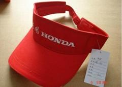 江門廣告帽