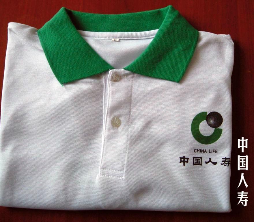 江門廣告衫 3