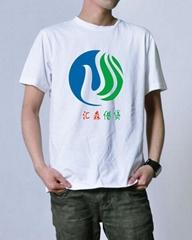 佛山文化衫