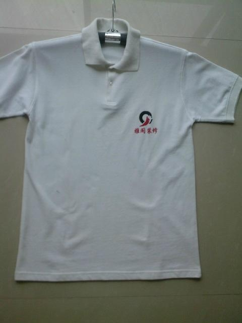 中山文化衫 4