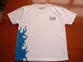 珠海文化衫 2