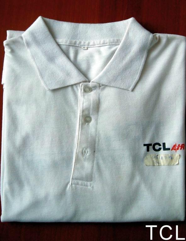 珠海文化衫 3