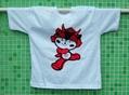 珠海文化衫 5