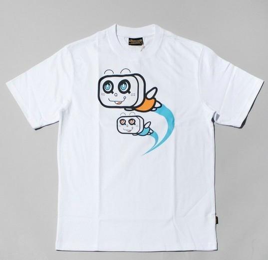 江門文化衫 2