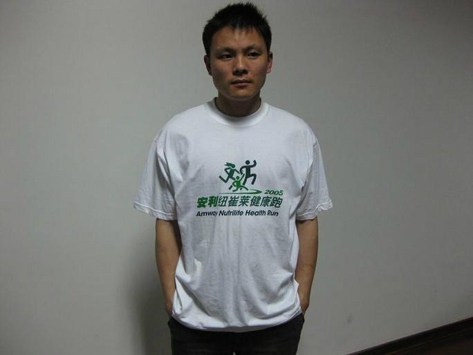 中山制服服装 2