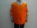 中山風衣 1
