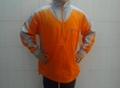 中山風衣 2