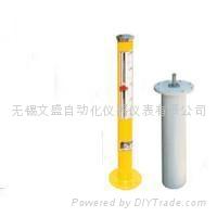 油箱油位传感器