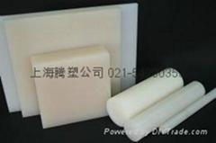 電子廠設備用防靜電POM板