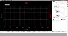 太陽能電池片檢測軟件