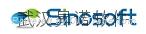 武漢昇諾軟件有限公司
