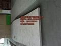無錫304不鏽鋼平板 4