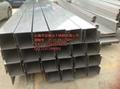 无锡304不锈钢天沟加工 4