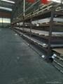 無錫寶鋼201不鏽鋼平板