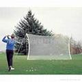 高爾夫球網