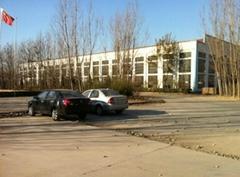 Senda carton machinery manufacture co.,ltd
