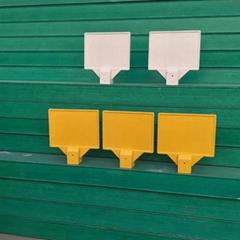 玻璃钢标志牌|玻璃钢警示牌|frp玻璃钢警示牌