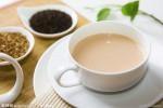 奶茶用植脂末