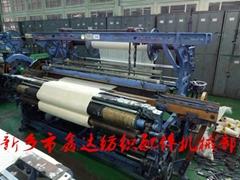 紡織機械配件加工與批發廠家