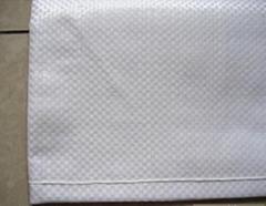 大米編織袋
