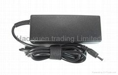 AC 90W power supplier adapter for Dell ACER laptop