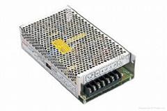 AC power supplier adapter for LED output 12V/24V