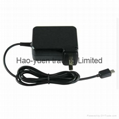 laptop adapter power charger for Asus X205T X205TA