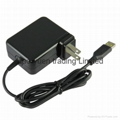 AC adapter power charger  for Lenovo yoga3 Pro miix2-11 notebook