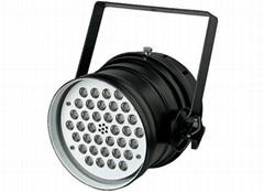 high power LED PAR6 spot light