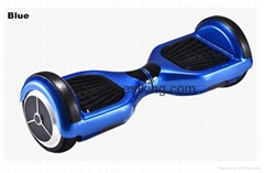 Two Wheels Self Balance Scooter