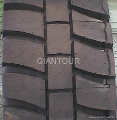37.00R57 giant otr mining tire for komatsu 930E 730E 830E CAT 789 CAT793