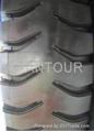 36.00R51 giant otr mining tire tyre for komatsu 630e cat784