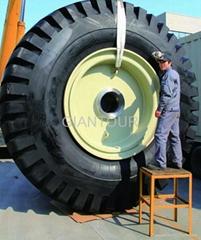 Giantour Corp. Ltd.