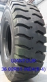Sell 40.00x57 rig tire dolly tire rig mover tire