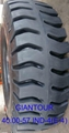Sell 53I80-63 80PR E4 rig tire dolly tire rig mover tire