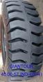 Sell 53I80-63 80PR E4 rig tire dolly tire rig mover tire
