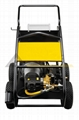 KT-18/28 Industrial Electric High Pressure Washer