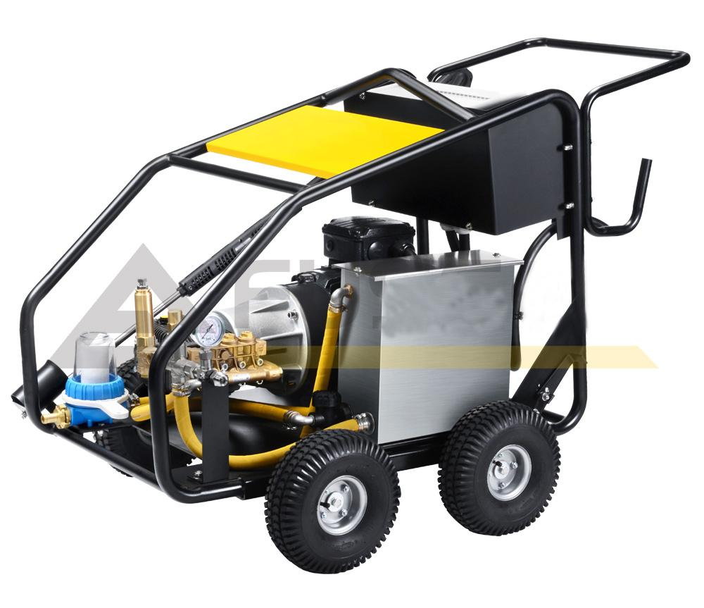 KT-22/50 Industrial Electric High Pressure Washer