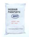 Disodium Phosphate Anhydrate