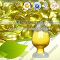 Food Supplement Coenzyme Q10