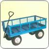 工具车 :TC1840