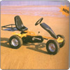 沙灘車 :TC3088A