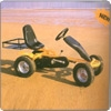 SANDBEACH CART  :   TC3088A